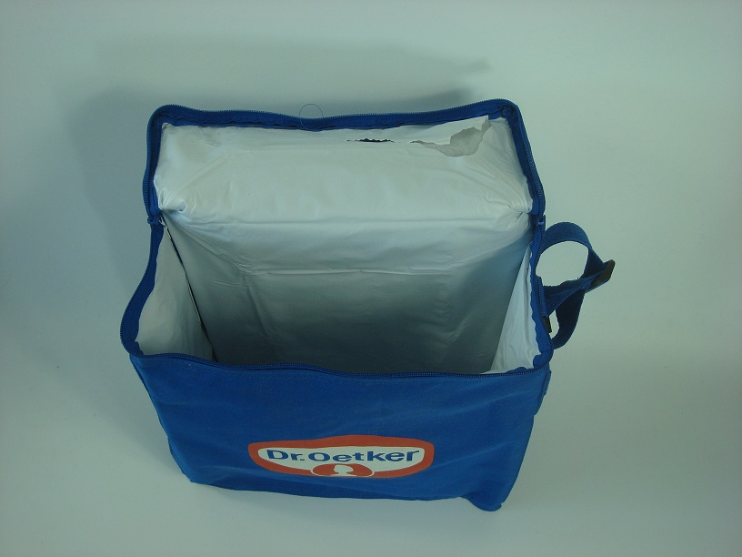 cooler bags insulated